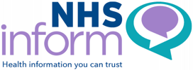 NHS inform - Scottish health information you can trust