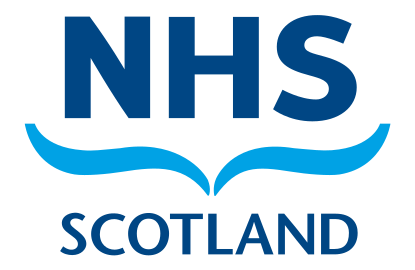National Health Service Scotland